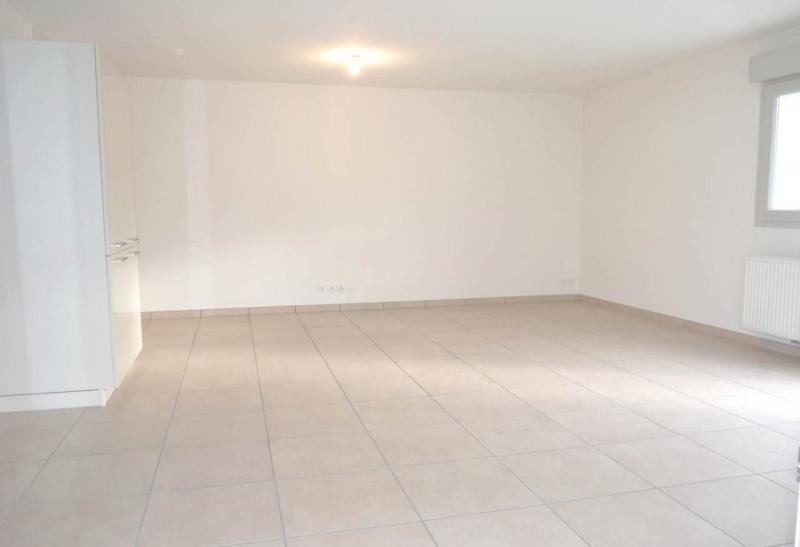 Vente appartement Reignier 315000€ - Photo 3
