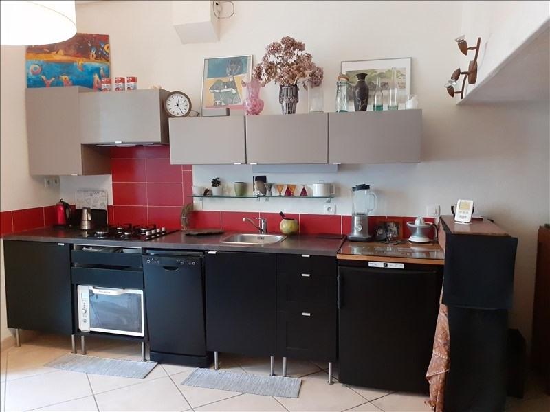 Venta  apartamento Oullins 179000€ - Fotografía 6