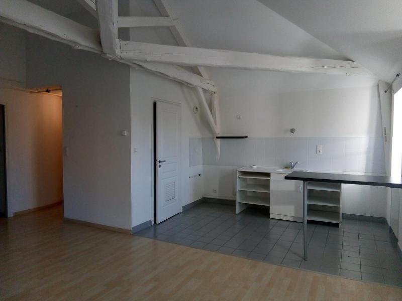 Alquiler  apartamento Vichy 460€ CC - Fotografía 3