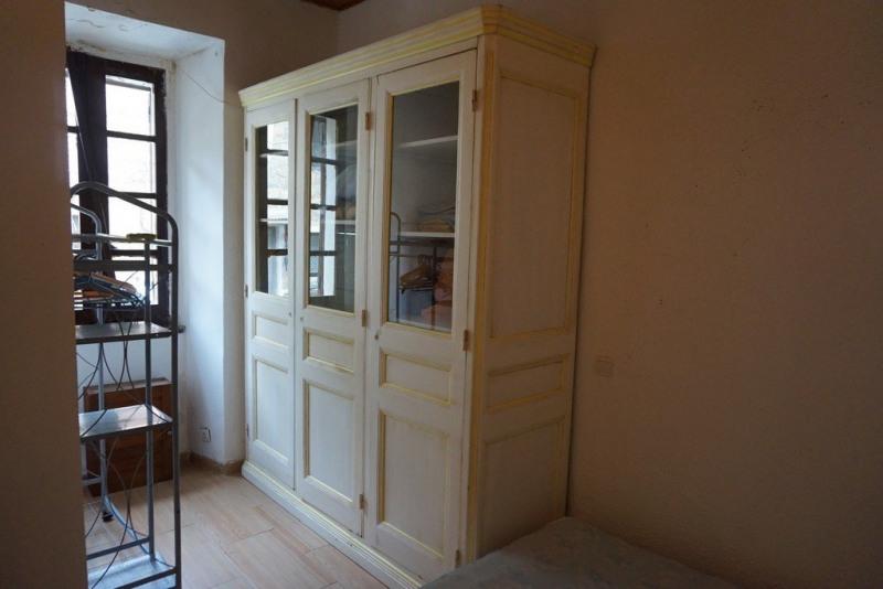 Vente appartement Ota 130000€ - Photo 14