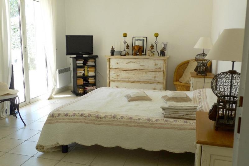 Vente de prestige maison / villa Grimaud 1090000€ - Photo 8