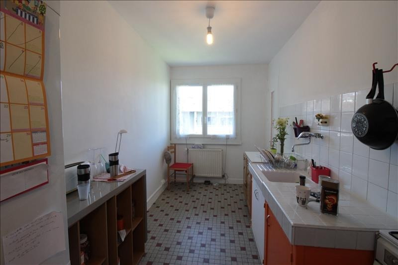 Vente appartement Annecy 270 000€ - Photo 3