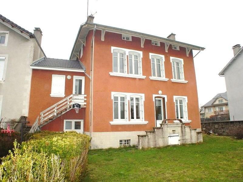 Rental house / villa Tence 630€ CC - Picture 5