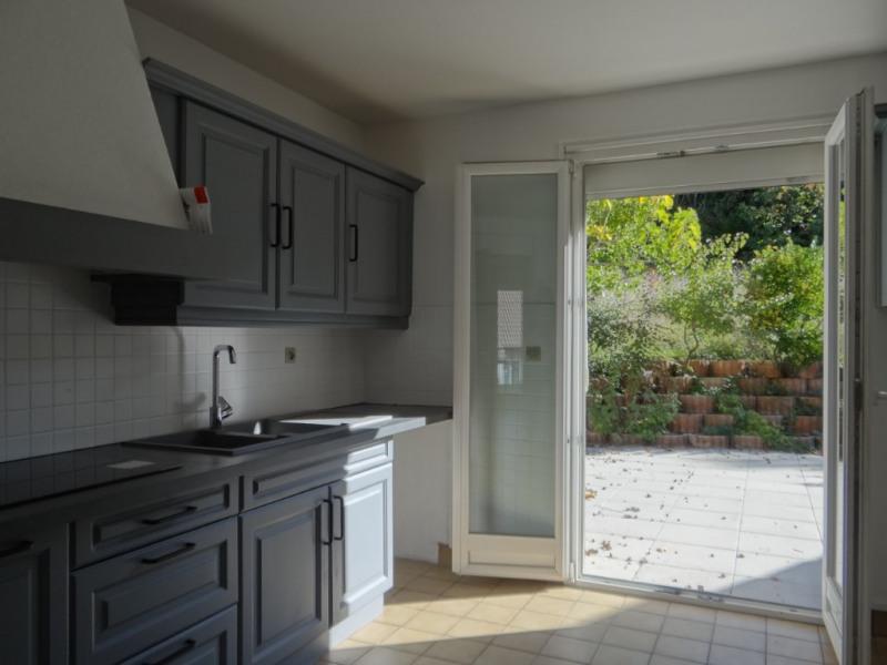Vendita casa Vetraz monthoux 450000€ - Fotografia 1