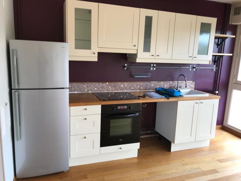 Sale apartment St germain en laye 249000€ - Picture 3
