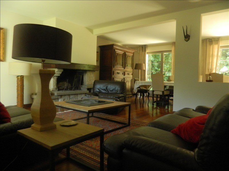 Vente de prestige maison / villa La baule escoublac 1482000€ - Photo 5
