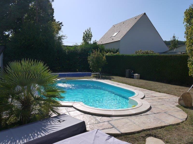 Revenda casa Rosny sur seine 278000€ - Fotografia 2