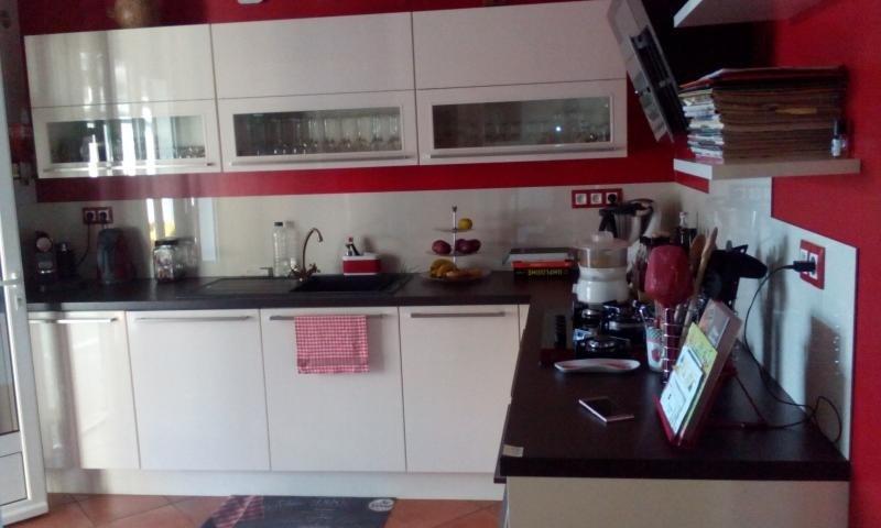 Vente maison / villa Le piton st leu 505000€ - Photo 4