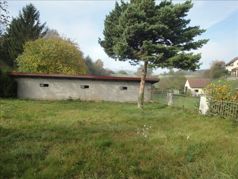 Sale house / villa Dung 47000€ - Picture 4