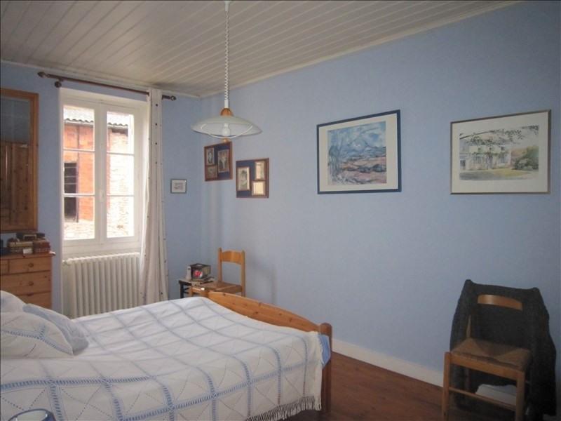 Sale house / villa Siorac en perigord 129000€ - Picture 9
