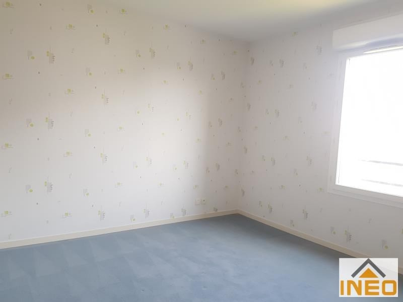 Vente appartement Betton 156 750€ - Photo 3