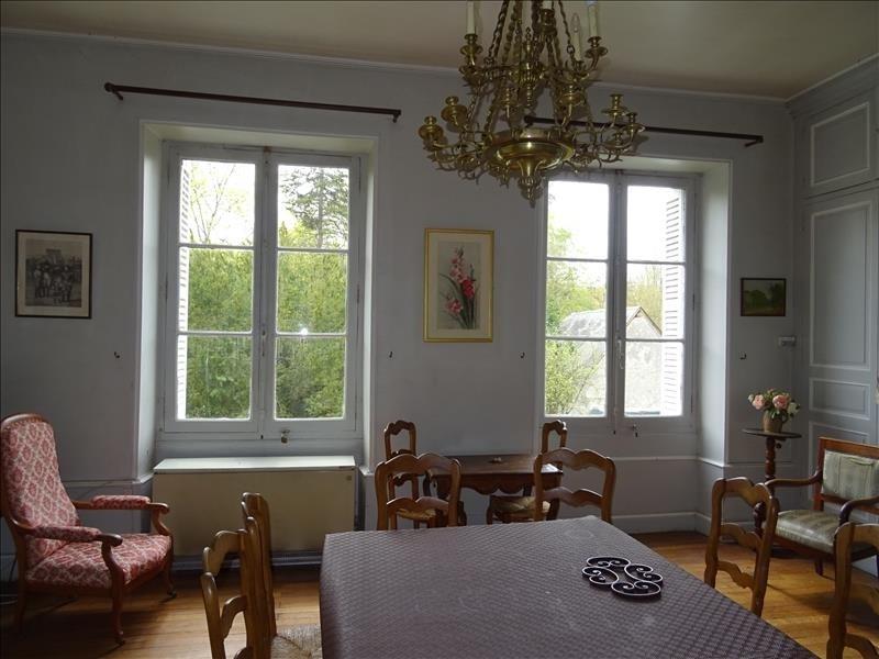 Vente de prestige maison / villa Azay le rideau 699900€ - Photo 7