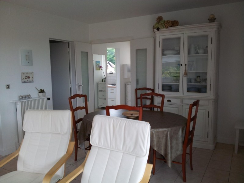 Location appartement Royan 647€ CC - Photo 5