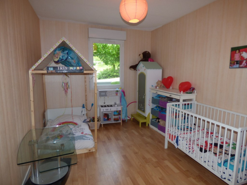 Sale apartment Gresy sur aix 198 000€ - Picture 6