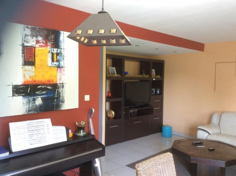 Sale house / villa Limersheim 325000€ - Picture 4