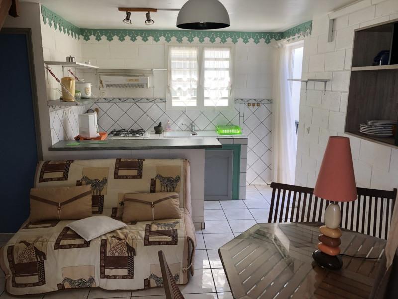 Location appartement Trois bassins 830€ CC - Photo 2