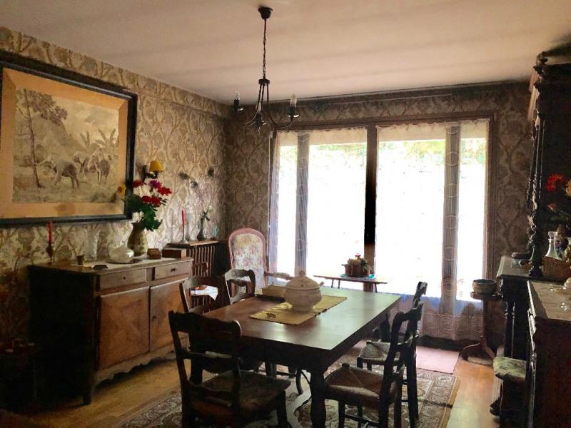 Vente maison / villa Vitre 178500€ - Photo 3