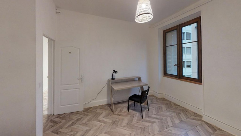 Vente appartement Chambery 420000€ - Photo 5