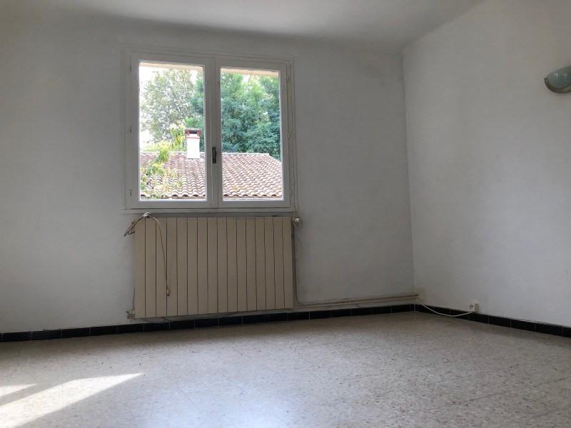 Rental apartment La seyne-sur-mer 438€ CC - Picture 3
