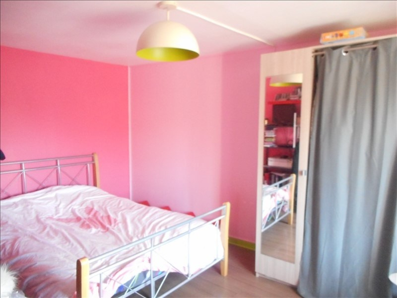 Vente maison / villa Nanteuil 95 400€ - Photo 5