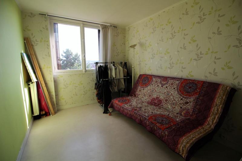Vente appartement Eaubonne 185000€ - Photo 5