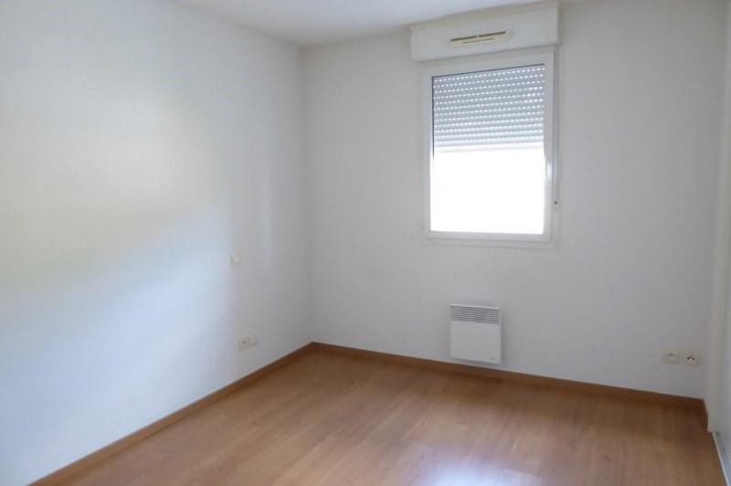 Vente appartement Terrasson la villedieu 54500€ - Photo 3
