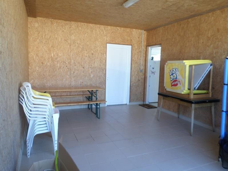 Location maison / villa Civaux 630€ CC - Photo 9