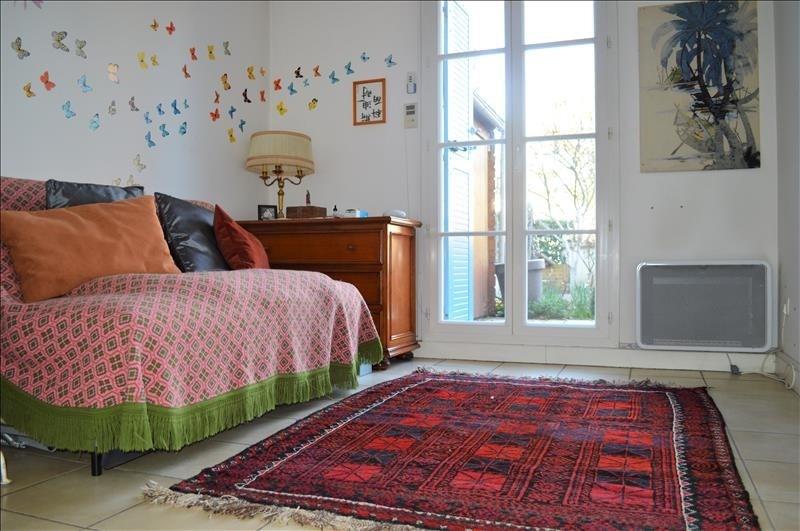 Sale apartment Rueil malmaison 569000€ - Picture 7