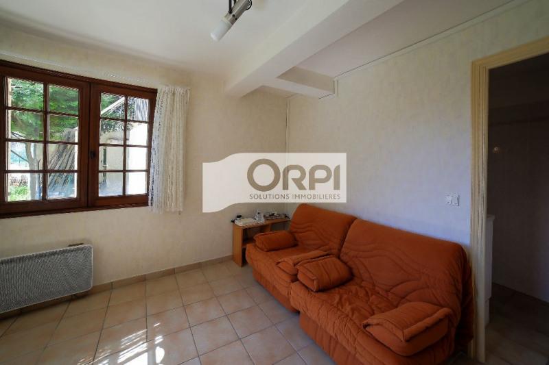 Vendita casa Colomars 395000€ - Fotografia 14
