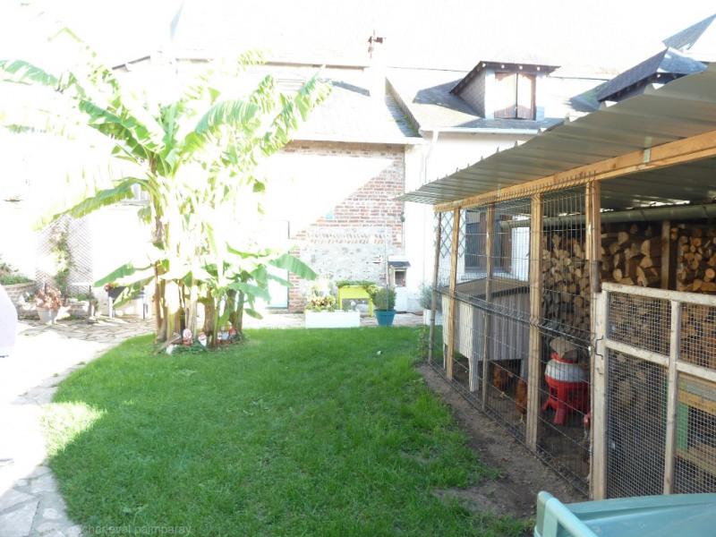 Vente maison / villa Charleval 179000€ - Photo 3