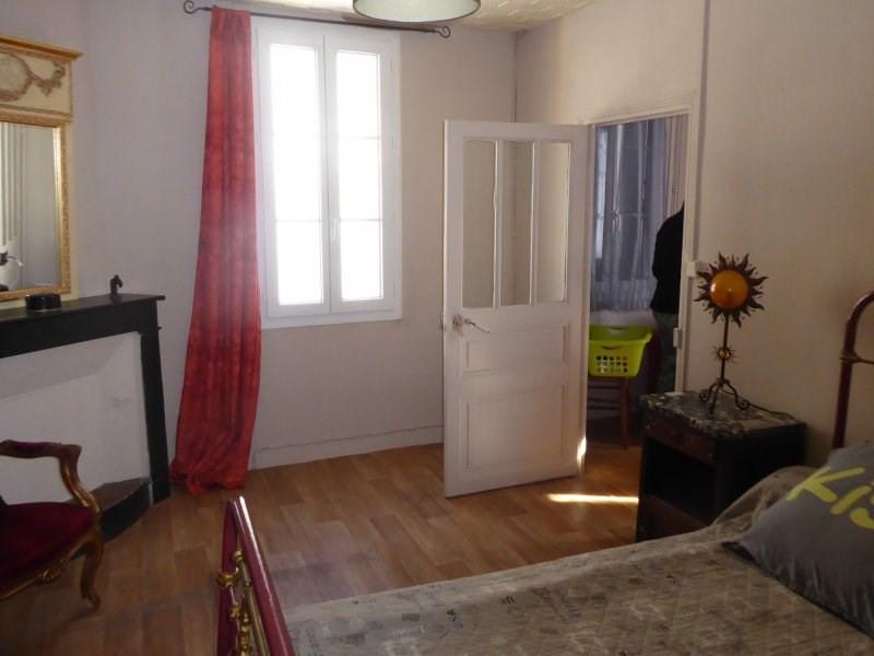 Sale house / villa Terrasson la villedieu 220000€ - Picture 22