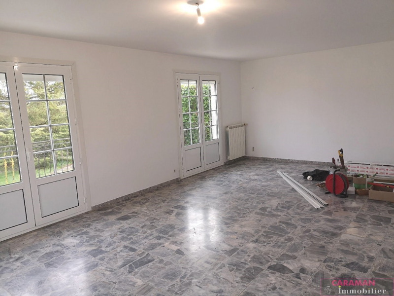 Sale house / villa Caraman 220 000€ - Picture 4