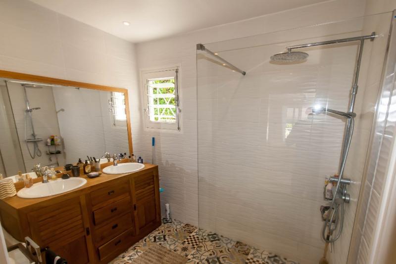 Verkauf von luxusobjekt haus La saline les bains 894000€ - Fotografie 9