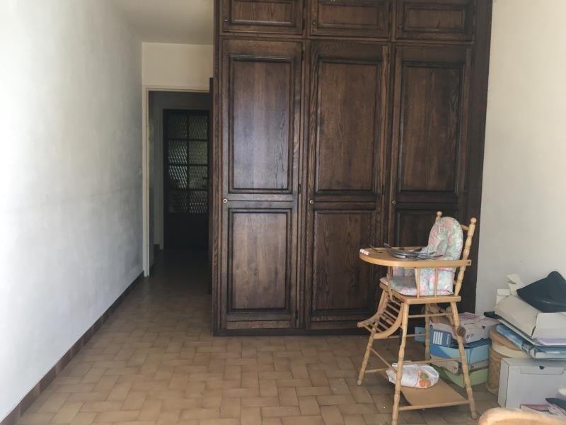 Sale apartment La garde 229000€ - Picture 5