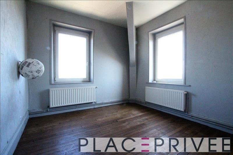 Verkauf wohnung Nancy 89000€ - Fotografie 6