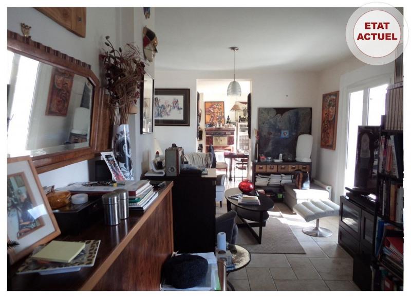 Vente maison / villa Montlignon 650000€ - Photo 5