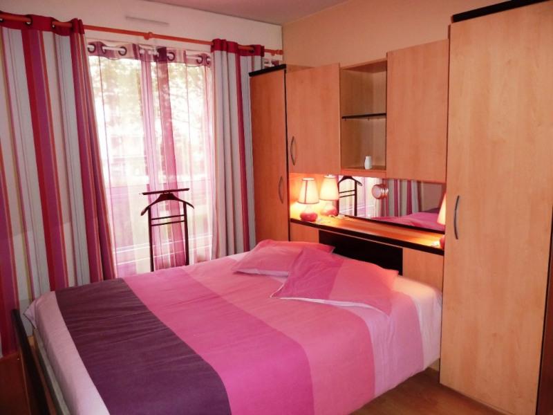 Location appartement Courbevoie 1800€ CC - Photo 3