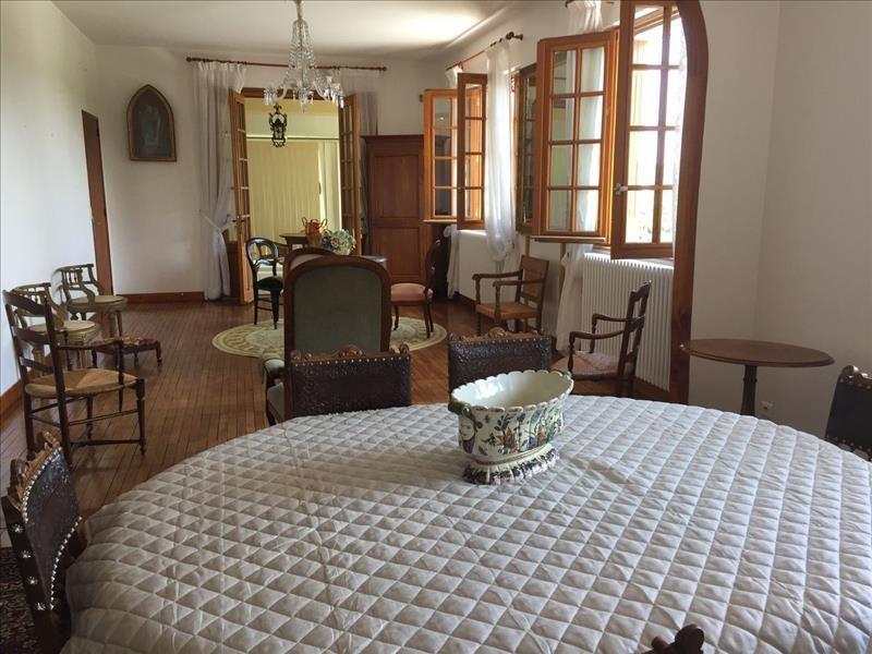 Vente maison / villa Nontron 155000€ - Photo 3