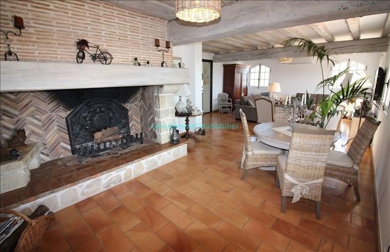 Vente de prestige maison / villa Peymeinade 1410000€ - Photo 16