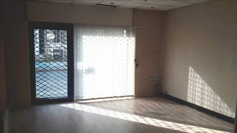 Vente local commercial Bordeaux 229 500€ - Photo 6