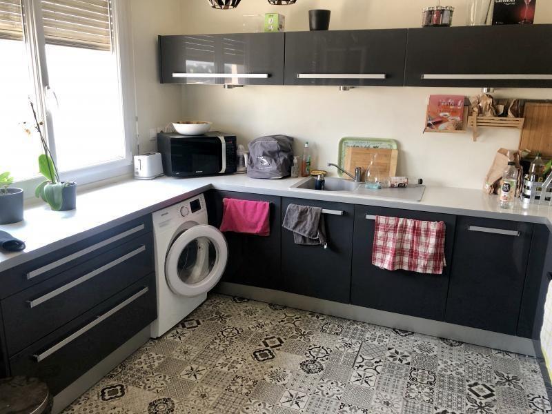 Revenda apartamento Lyon 9ème 230000€ - Fotografia 4