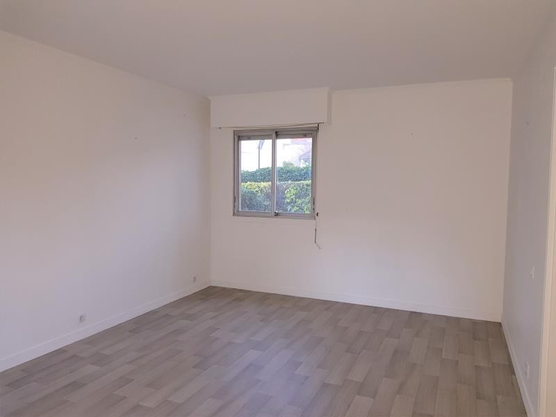 Location appartement Bagneux 965€ CC - Photo 3