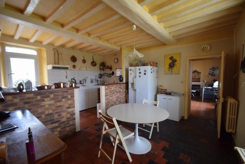 Verkoop  huis Balleroy 244500€ - Foto 4