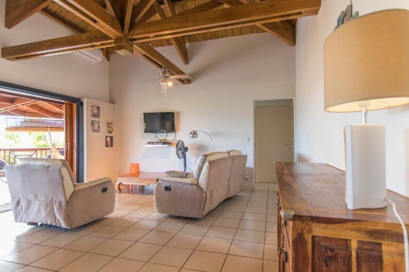 Venta  casa La saline les bains 535500€ - Fotografía 4