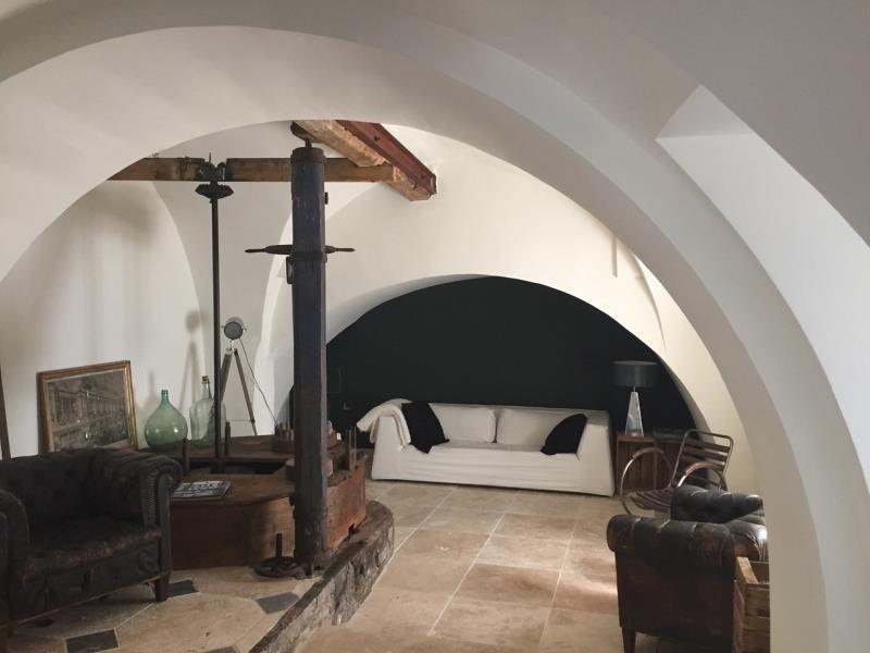 Verkauf von luxusobjekt haus Maussane les alpilles 2600000€ - Fotografie 7