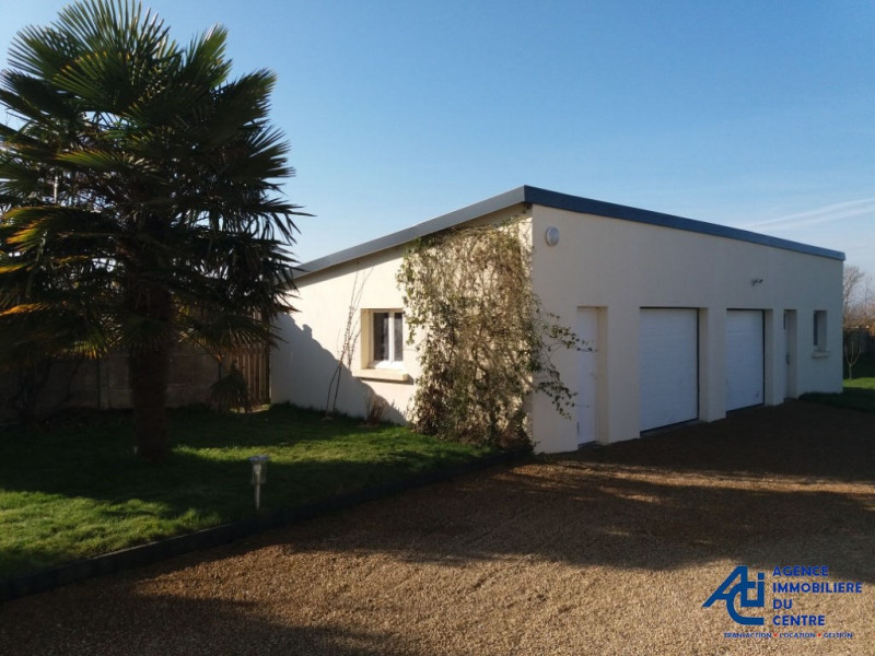 Vente maison / villa Kergrist 195 000€ - Photo 12