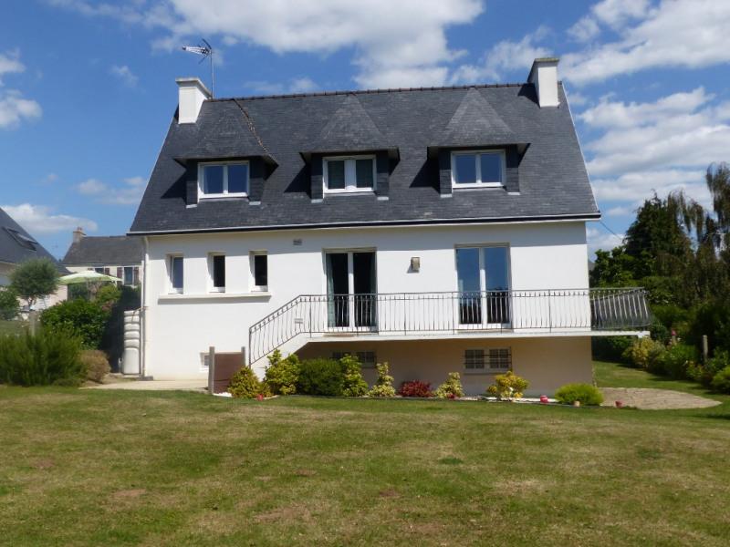 Vente maison / villa Concarneau 283000€ - Photo 2