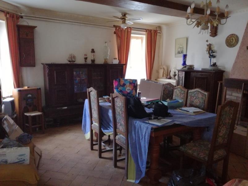 Vente maison / villa Pont boutard 77000€ - Photo 2