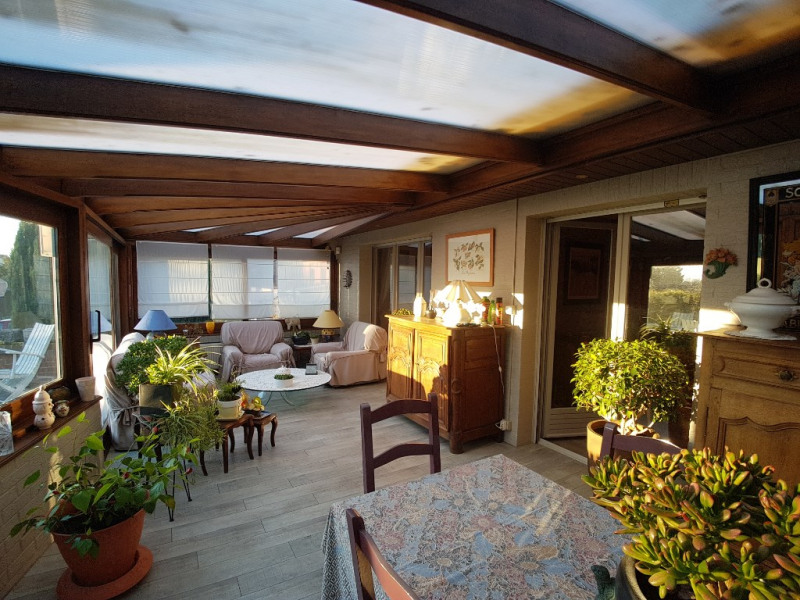 Sale house / villa Caudry 190000€ - Picture 3