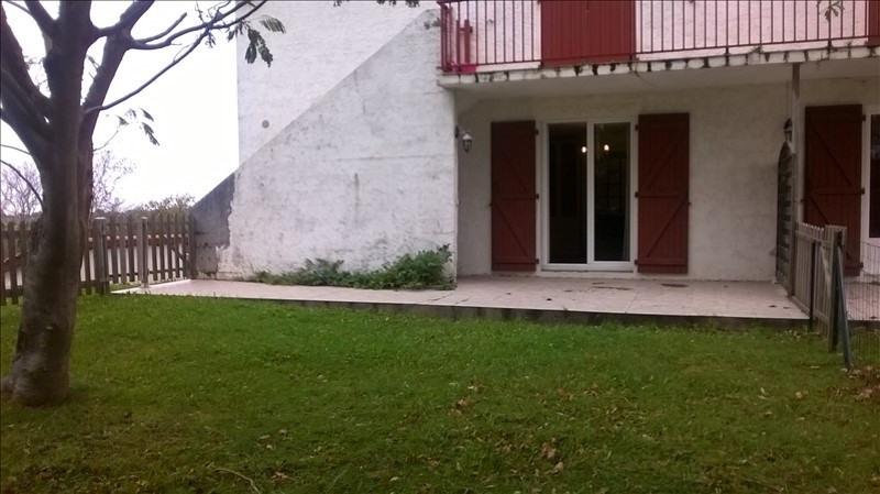 Location appartement Ahetze 575€ CC - Photo 2